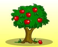 AppleTreeLg